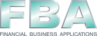 FBA - Financial Business Applications